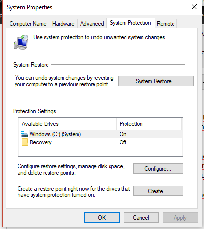 Can't reset my computer a40ea5f5-467b-4b62-82ea-2cb2e8a46526?upload=true.png