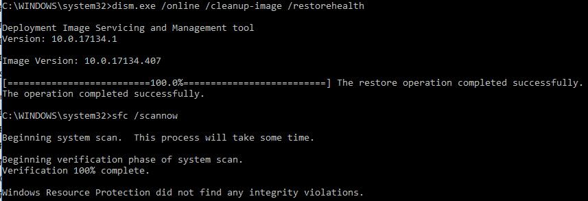 Cannot Activate Windows a4b42262-c1bd-458e-a6f0-b9aa91df09cd?upload=true.png