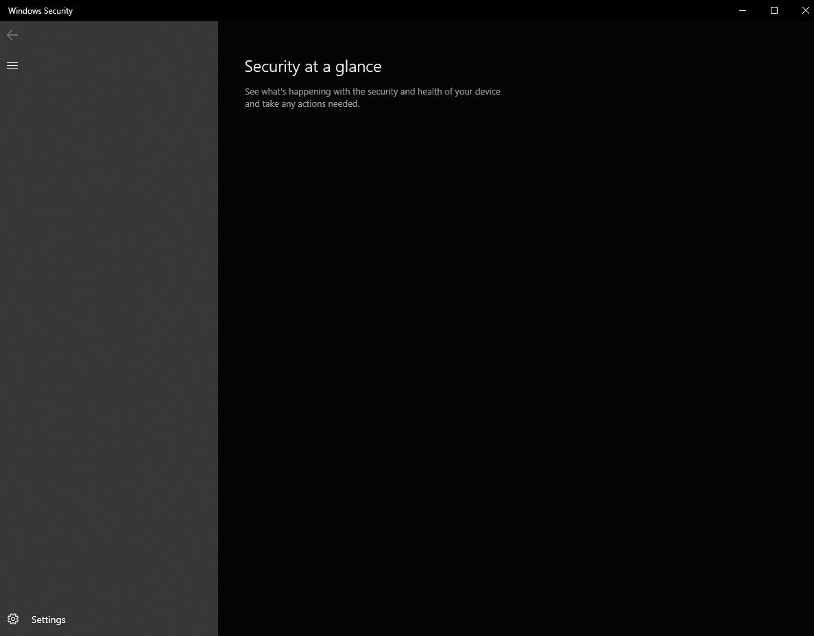 Is 'winrmsrv.exe' a trojan virus? because after I 'allow access' my laptop windows security... a4d8ea9f-b028-4b5a-845d-c7d1b13de4e7?upload=true.png
