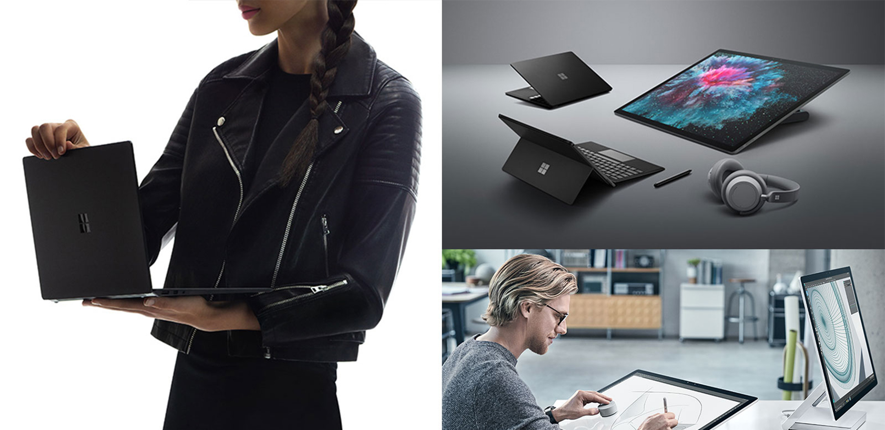 New Surface category dual-screen devices built for mobile productivity Surface a4ff74c59aa5b23444e17e4fcb0308f6.jpg