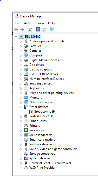 My Bluetooth has disappeared from Device Manager a534cd7b-ed73-454c-af1d-2c27aca46a5e?upload=true.png