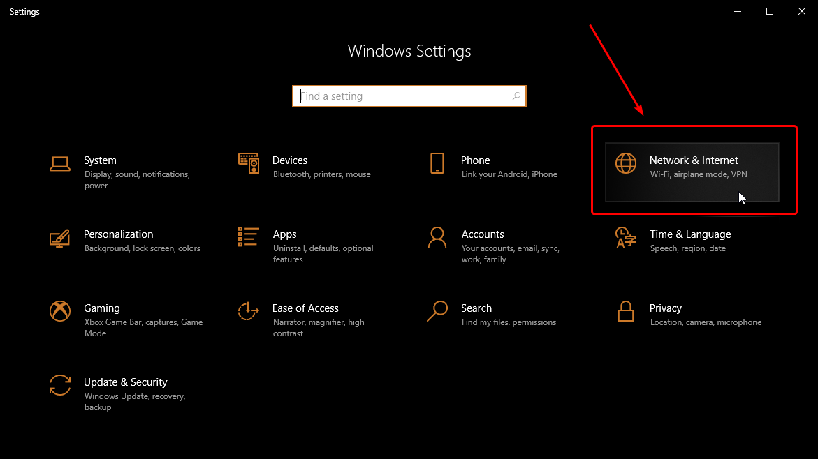 How to reset network settings in Windows 10 a566a815-8771-487c-b2cc-e88a09cb17f0?upload=true.png