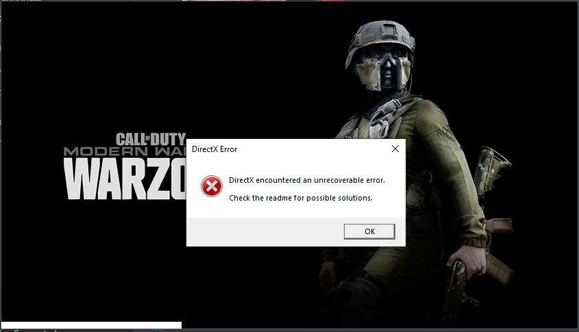 Call of Duty Modern Warfare a5a564f5-1d3d-4f5b-8397-61cef268d360?upload=true.png