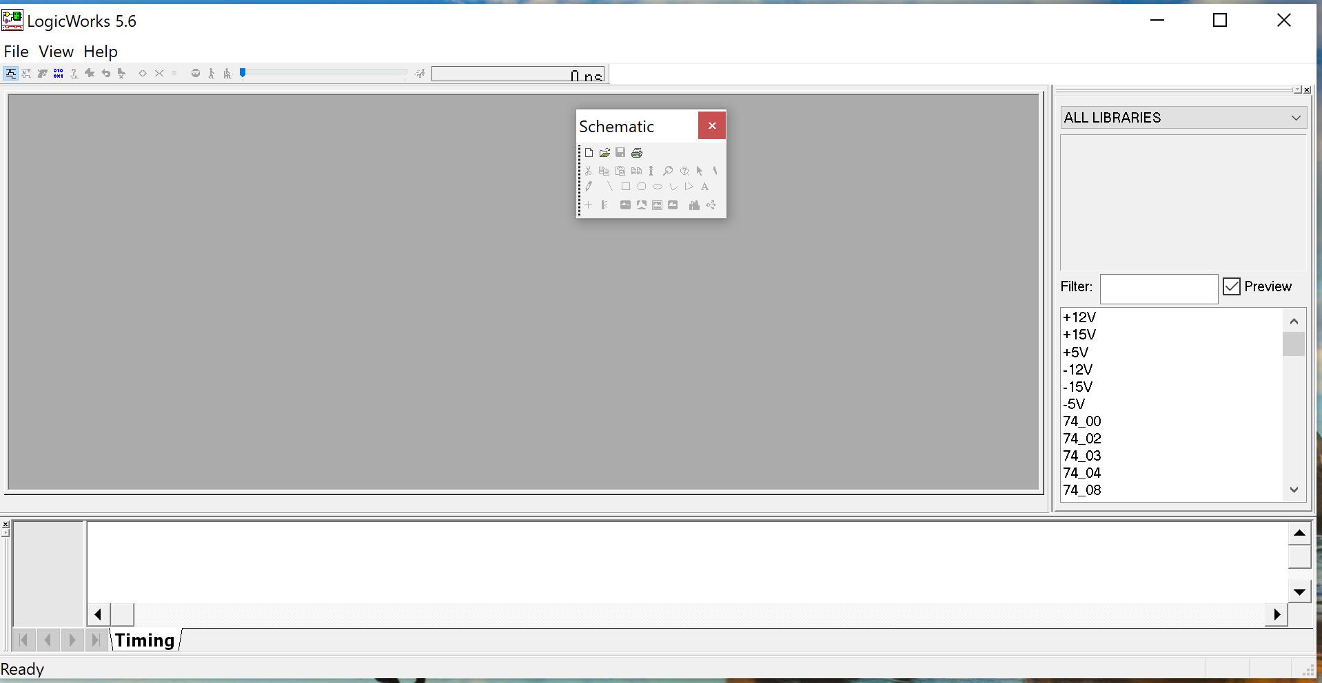 applications' menu display size too small a5bbf99b-e352-4039-935d-de4d72a905d2?upload=true.png