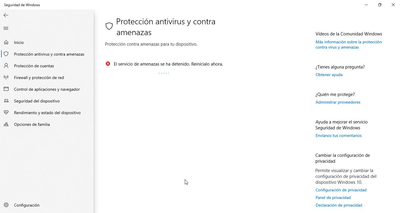 Seguridad de Windows a5f298fa-5d43-4dc5-98a8-a82a0dabaf19?upload=true.png