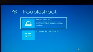 Can't Reset after Activation and Installation of Win 10 Pro (64-Bit) a67b076d-b2c4-4a88-ae57-33837e2dc470?upload=true.jpg
