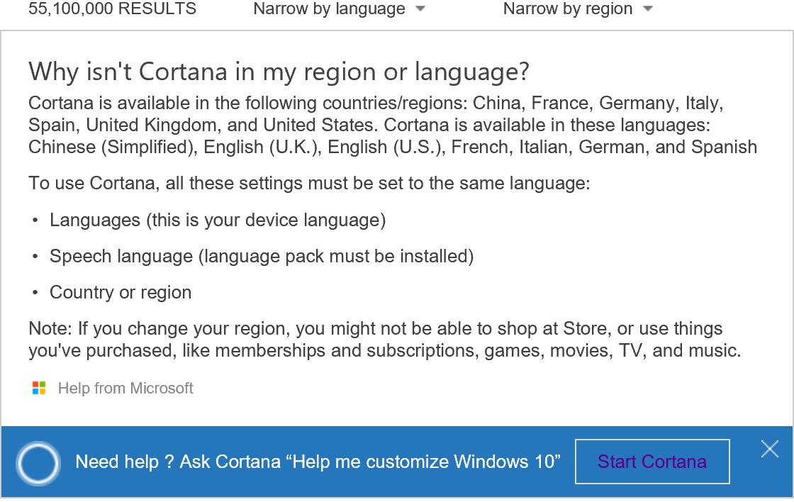 Microsoft UK Support a6AEm.png