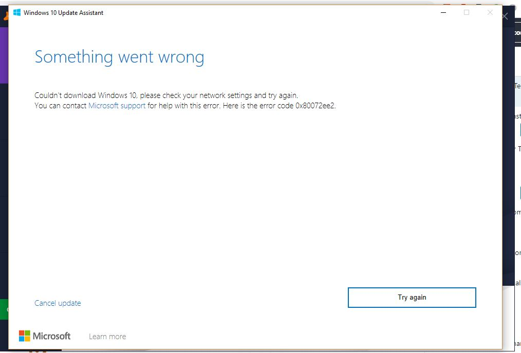 windows update error a6b0b6ba-3322-4694-9545-f3d23f998075?upload=true.jpg