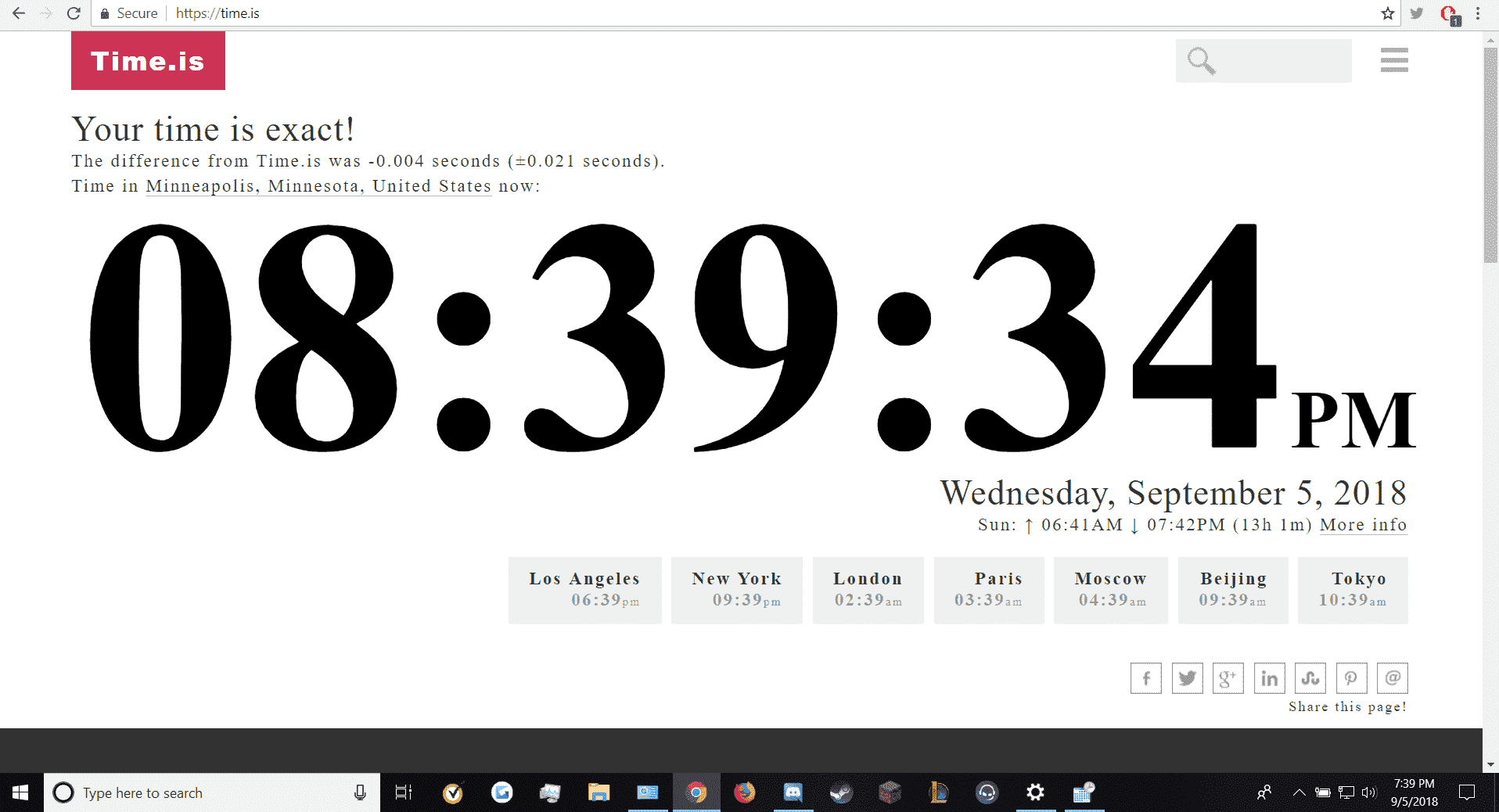 """I am unable to select the """"Adjust Daylight Saving Time Automatically"""" switch, and more. a6b16be1-c9f3-4499-99f7-9b5663c1abef?upload=true.png"""