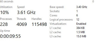 Sandbox Mode missing a6becc65-770b-43ef-a94e-f7edb207db46?upload=true.jpg