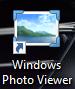 Problem with desktop icon shortcuts. a6ca40b1-7fd6-4fd1-a151-275fcad0cc57?upload=true.png