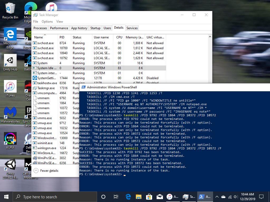 Vmmem process will not be killed. Windows sandbox. a6ce1daa-aedf-4430-b126-2024667c1825?upload=true.png