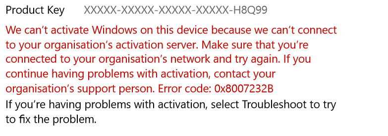 Activation error code: 0x8007232B - Need Help a81816a8-eecf-4920-86d5-842429290485?upload=true.png
