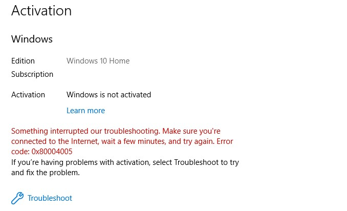 Windows 10 Home is showing not activated after update a8425dd4-29a0-4202-b0ff-5720e23b79ad?upload=true.jpg