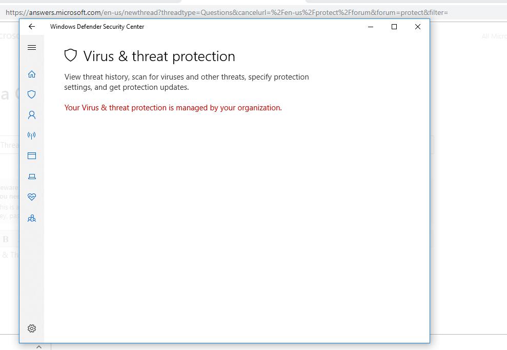 Virus & Threat Protection a874f94a-c6e6-4e5d-ab51-d6146d459b70?upload=true.png