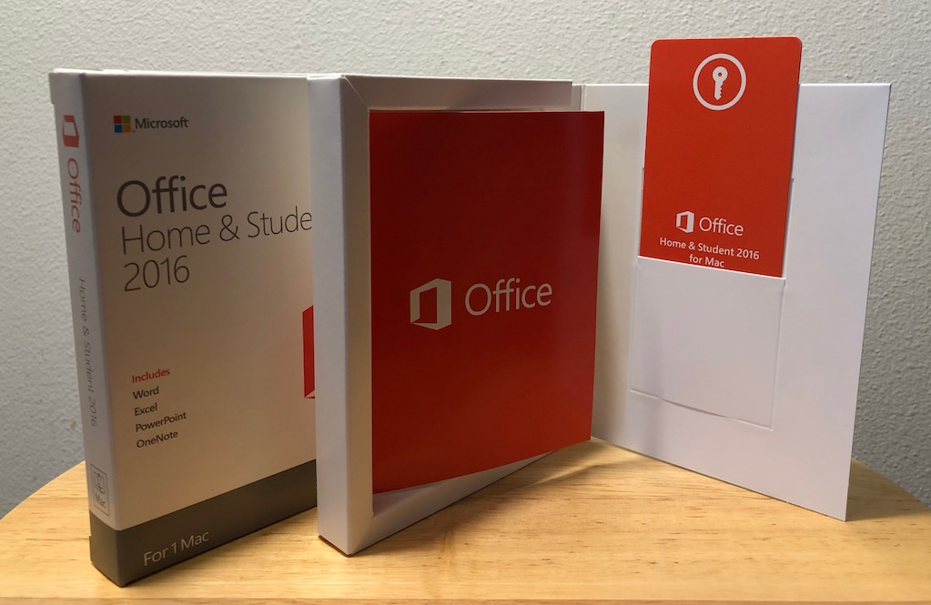 How to Find Your Microsoft Office 365, 2019, 2016, 2013, 2010 or 2007 Product Key a894f72e-ec69-499f-96cd-03f4a98f5b40?upload=true.jpg
