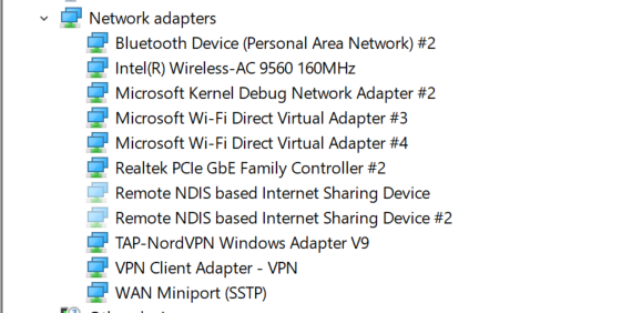 BSOD caused by RASPPPOE.sys and WAN MINIPORT PPPOE a8af782b-b282-4194-af15-65f0ff8292b5?upload=true.png