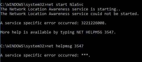 The Network Location Awareness service terminated a91b8b64-be2e-4631-be89-342c810d9d2e?upload=true.png