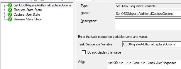 SCCM - USMT - Windows 7 to Windows 10 a92de140-04e2-4f05-8f39-2a5b3c321916?upload=true.png