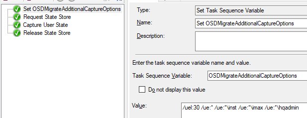 SCCM and USMT does not perform well a92de140-04e2-4f05-8f39-2a5b3c321916?upload=true.png