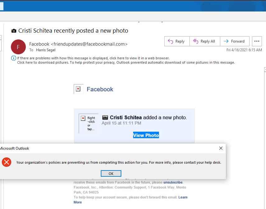 Uninstalling Windows updates a93d5b38-0ed2-41af-8857-01b5d2760b67?upload=true.jpg
