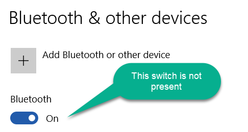 Bluetooth - Sleep turns Bluetooth off and disables ability to turn back on - restart or... a9b76cc5-2626-48f2-9d0e-37df2b5b9bc8?upload=true.png