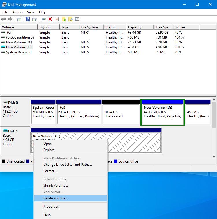 Change Hyper-V Virtual Hard Disks Folder in Windows 10 a9bbe536-f604-4912-9a6e-fdb56b275e03?upload=true.png