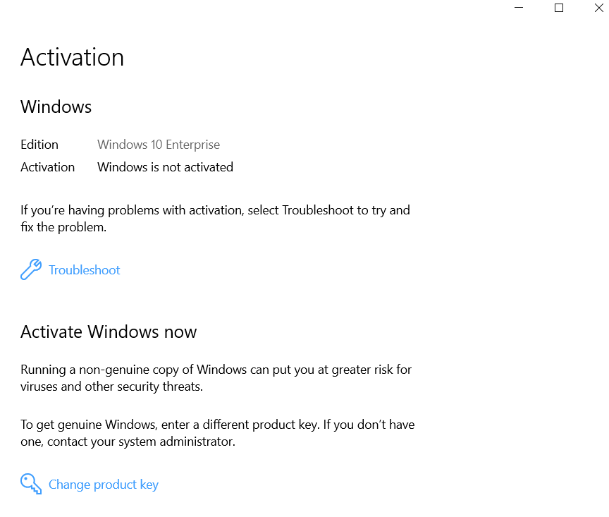 Upgrade Windows 10 Home to Pro - Activation Error aa1afbe5-3c75-4ec9-876e-64f1cf917914?upload=true.png