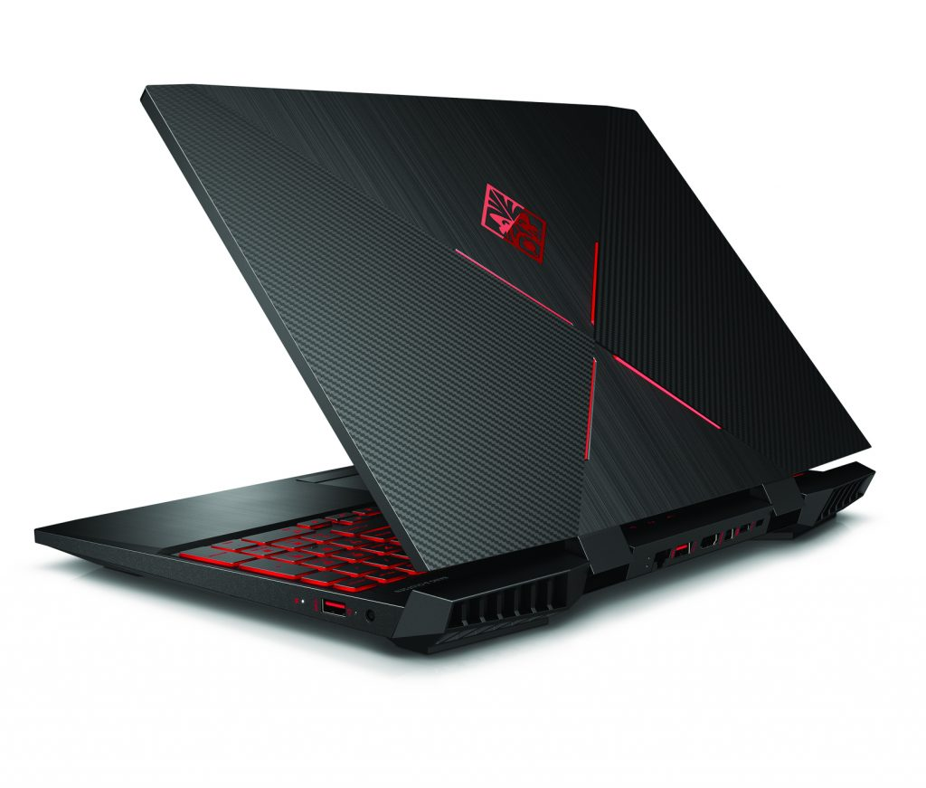 No audio for my laptop(HP Omen 15-dc0xxx). It's working correctly according to the system... aa5c7ec79fa23f74fc628cb3fcdd8592-1024x871.jpg