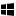 Finding, Changing, Making a LOGON SCREEN permanant. aa922834-ed43-40f1-8830-d5507badb56c_91.jpg