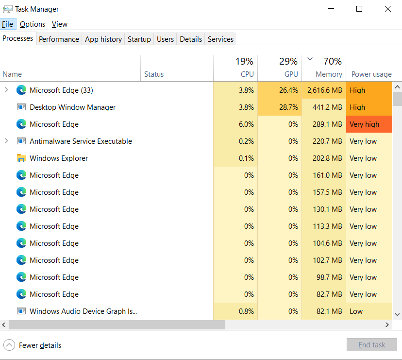 Too much memory usage aa935016-6622-4e1f-8786-d8d54c22201e?upload=true.png