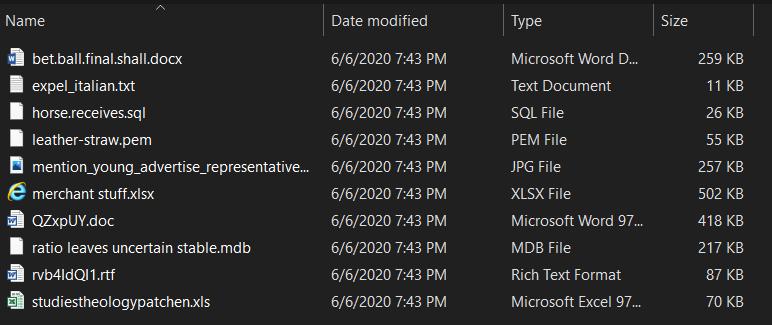 Hidden folders in root of drive keep reappearing after deletion aab8360f-e780-410d-a0e7-0bf2e2d92b0b?upload=true.png