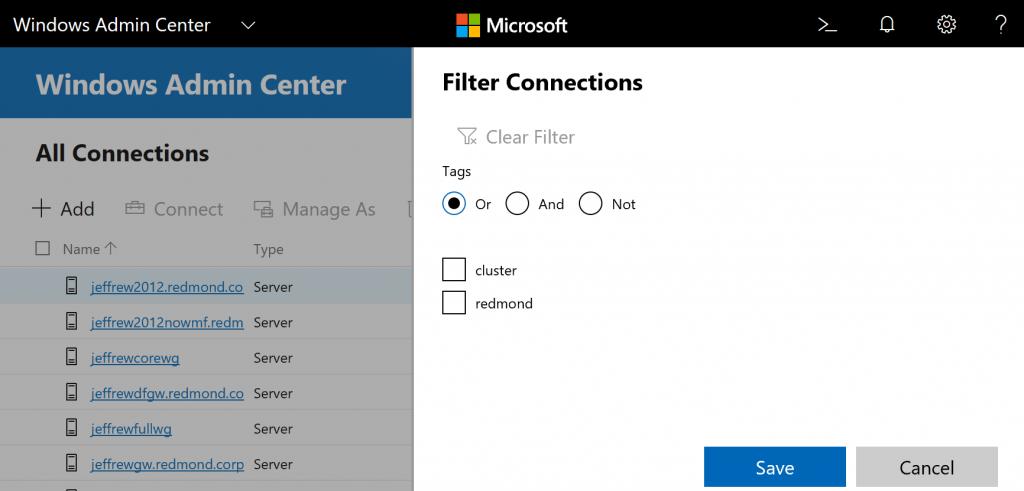 Announcing Windows Admin Center 1809.5 Insider Preview aaf8948dd91fefa137c4020f1c87fad6-1024x491.png