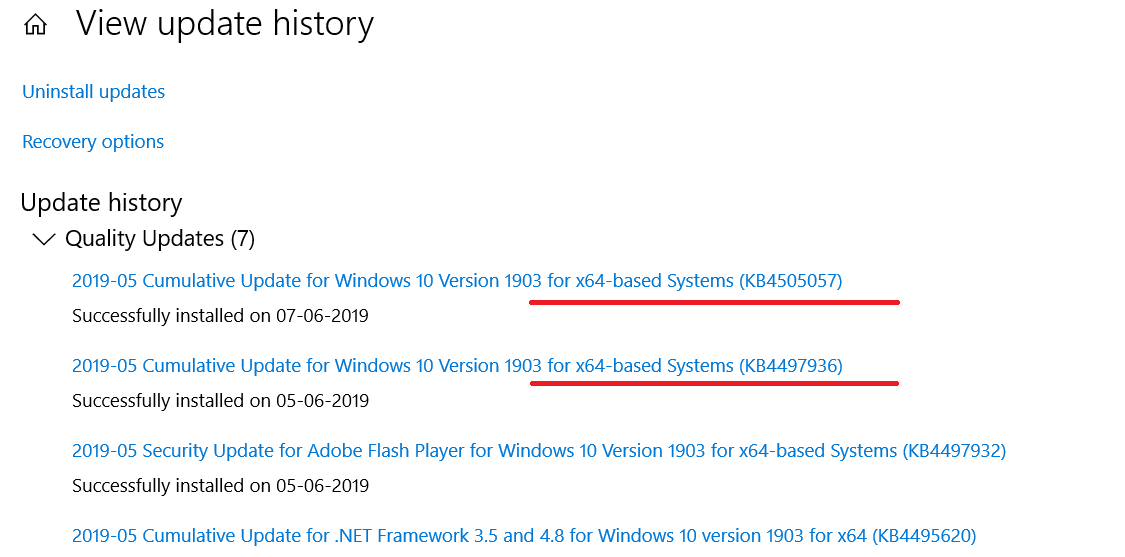 Additional updates windows 10 kb4497935 ab190208-e0d6-4997-8cb1-b94afd3776ee?upload=true.png