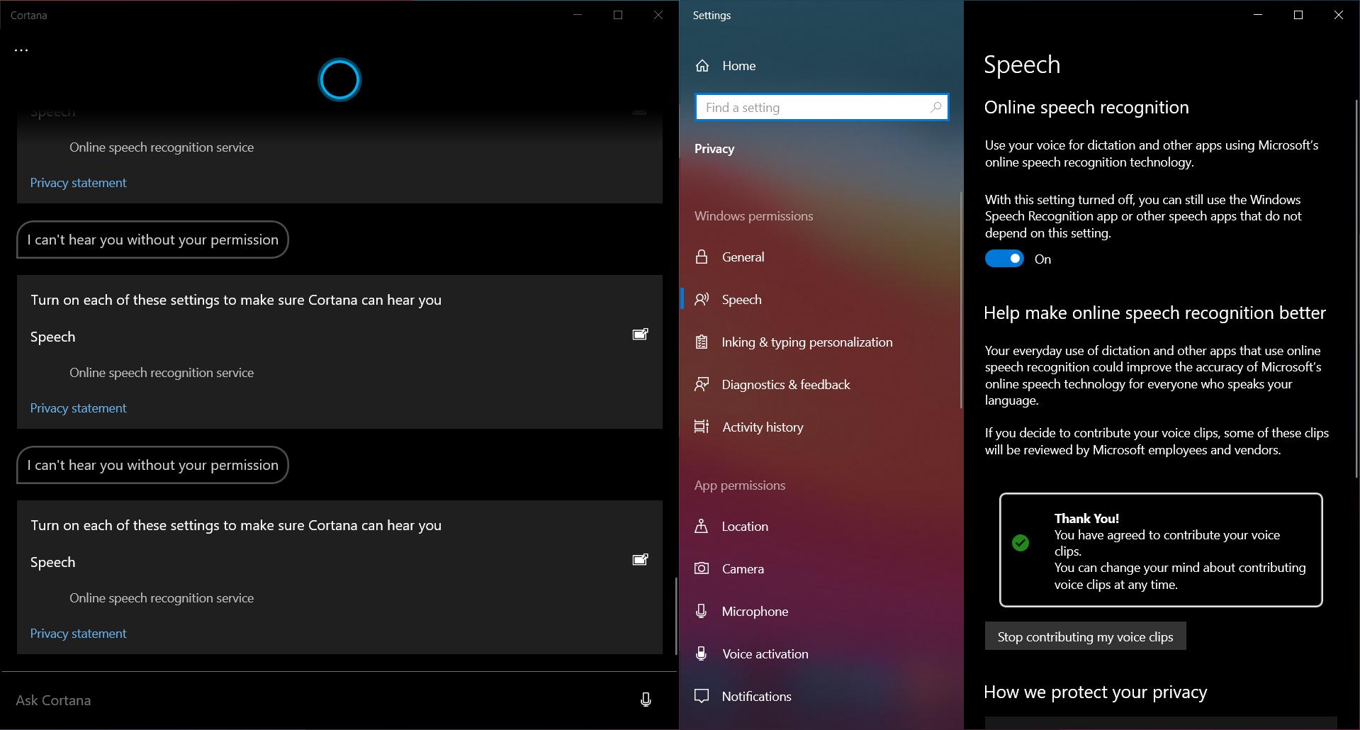 Cortana keep asking me. ab418f96-7e6c-4f2b-9434-7c290e9bbde3?upload=true.png