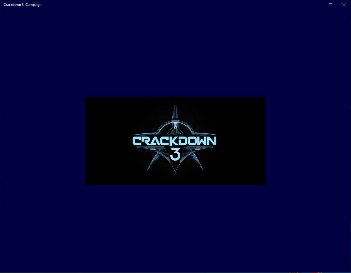 Crackdown 3 won't launch ab7075a1-4626-4e50-9473-d79c4f1c0947?upload=true.png