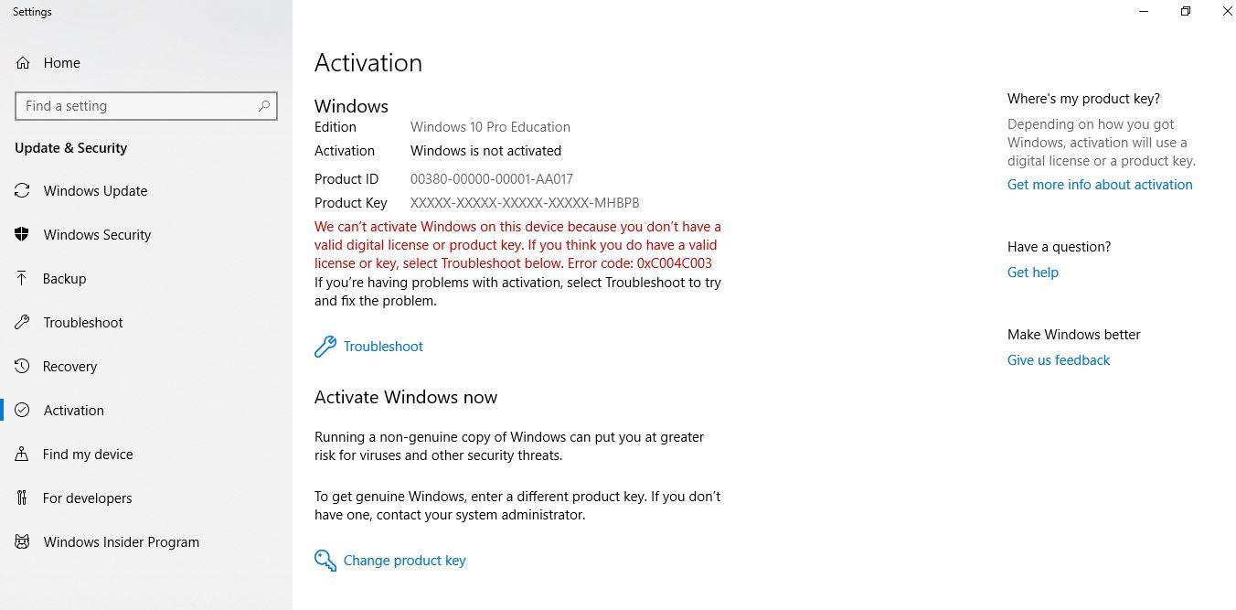 Windows 10 Education Activation issue ab7b88d3-071a-4eac-a9d9-3dc11659d5c7?upload=true.jpg