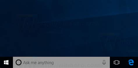 How to get the Cortana search box back on Windows 10 Pro? abb38cdd-00f6-414f-bb1b-ff21090208be?upload=true.jpg