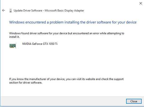 "Dell latitude e5240 windows 10 display adapter ""Microsoft basic grapchic display adapter""... abd1b1b9-ed44-417d-b106-c61451d9df44?upload=true.png"