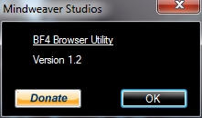 how do I update my browser about.jpg