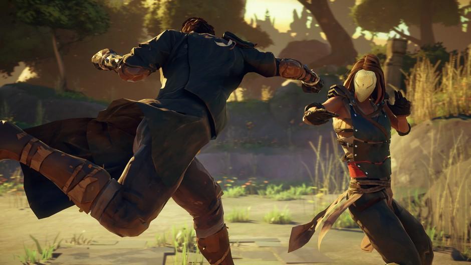 This Week on Xbox: January 11, 2019 absolver_screenshot-hero.jpg