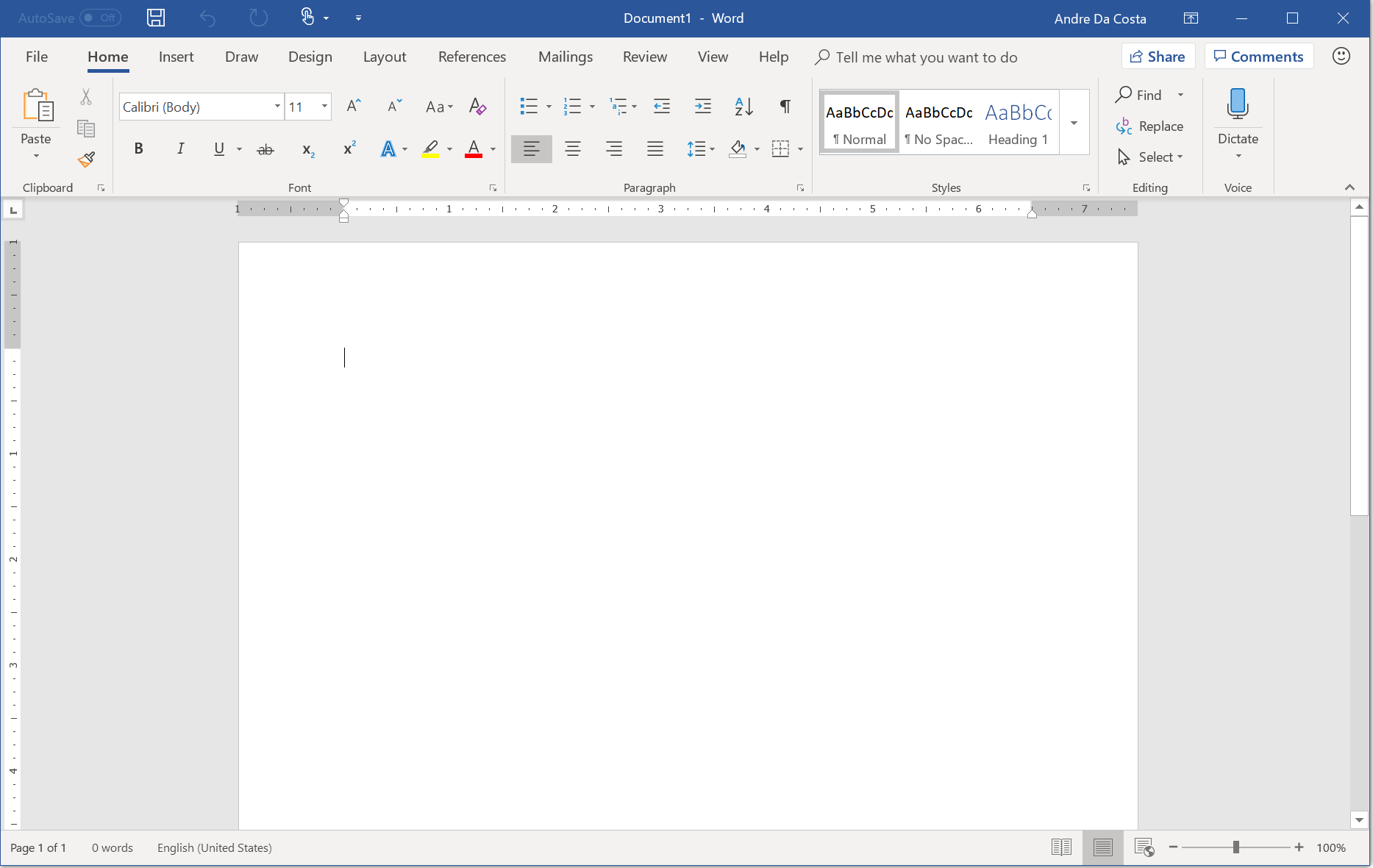 Office 365 and new Outlook simplified ribbon ac23dc48-54c8-4409-8720-c13af77623ba?upload=true.png