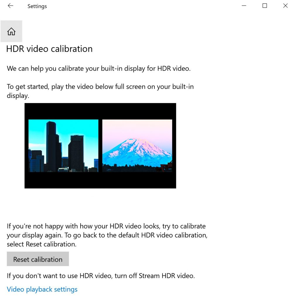 Improvements to HDR video experience in Windows 10 ac36df778a77bc23b23df4c9de924761-990x1024.jpg