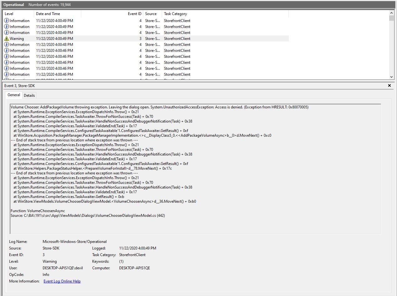 I cannot install forza horizon 4 ac67383a-04e6-422f-b1ef-d909b5437fe5?upload=true.png