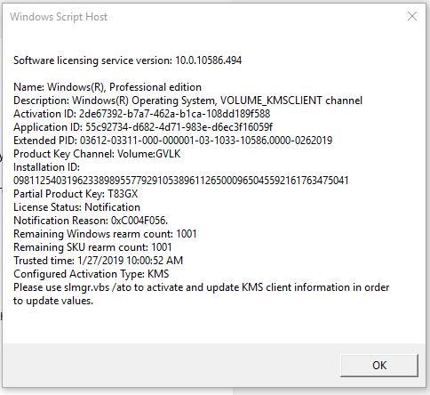 Error 0xc004f074 ac8d9bb5-d82d-41b6-8994-dd28004cc2e6?upload=true.png
