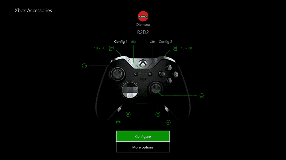 Xbox App changed my PC Admin Acc-App-Opening-view-940x528.png