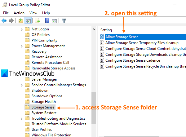 How to Disable Storage Sense in Windows 10 access-Storage-Sense-folder.png