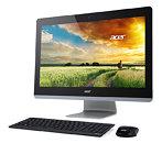 Acer Z3-710 Windows 1903 USB problem Acer_Aspire_Z3-710_AiO_001_thm.jpg