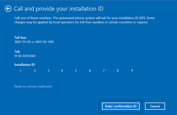 Windows Activation or Validation fails with error code 0x8004FE33 or 0x80004005 activate-windows-by-phone-1-1.png