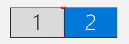 Windows 10 - Mouse cursor sticks to edge between multiple monitors - Continued ad411990-f79b-4c05-818a-0ec822cff7a9?upload=true.jpg